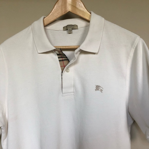6293b7d7c Burberry Other - Men s Burberry London Classic Fit Polo